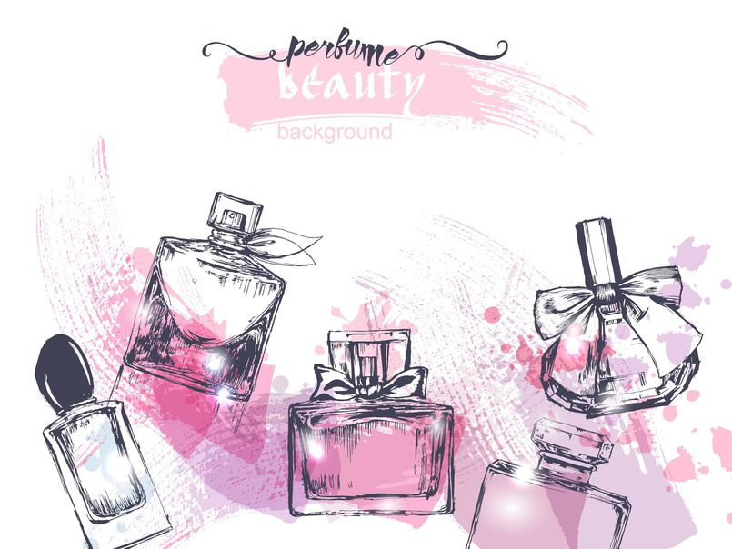 Dolce Gabbana to także wyjątkowe perfumy!