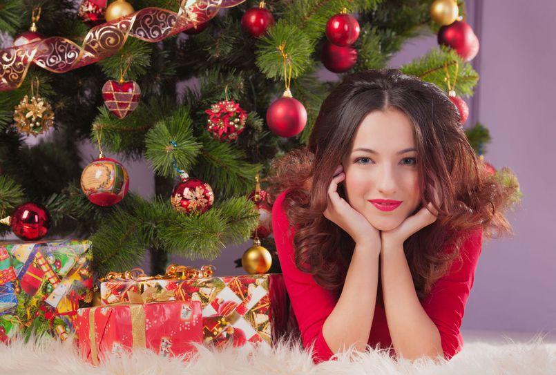 Filmy w klimacie świąt Bożego Narodzenia