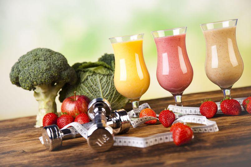 Żyj zdrowo i smacznie. Zainwestuj w dobrą wyciskarkę do soków!