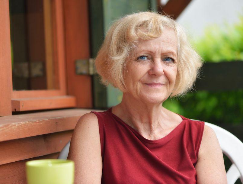 Menopauza – co to jest i jakie stosować leki, by załagodzić jej objawy?