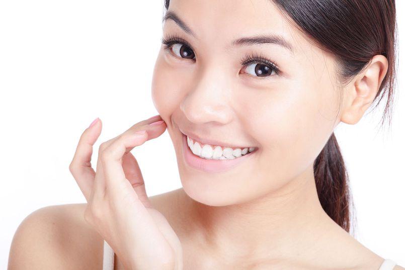 Wybielanie zębów – co warto kupić?