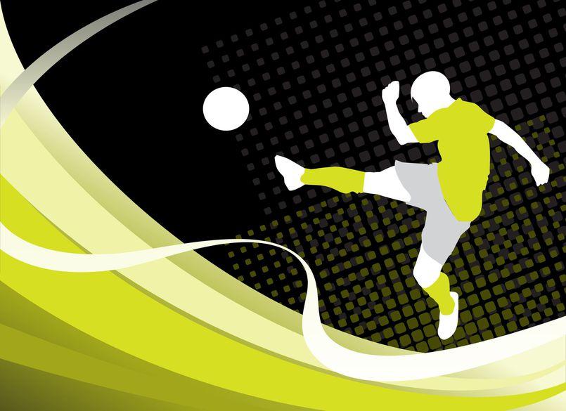 Jak zmieniła się najpopularniejsza gra w piłkę nożną FIFA?