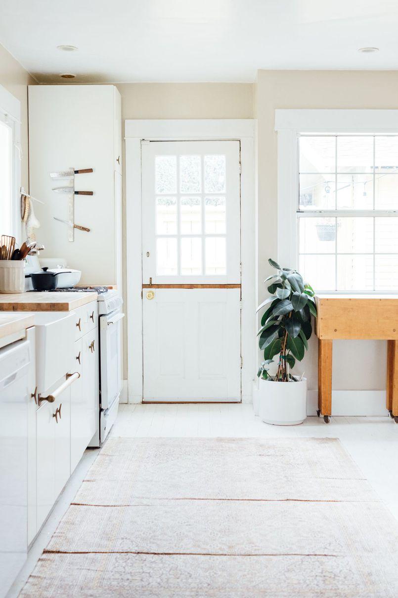Projekt kuchni – od czego zacząć planowanie kuchni?