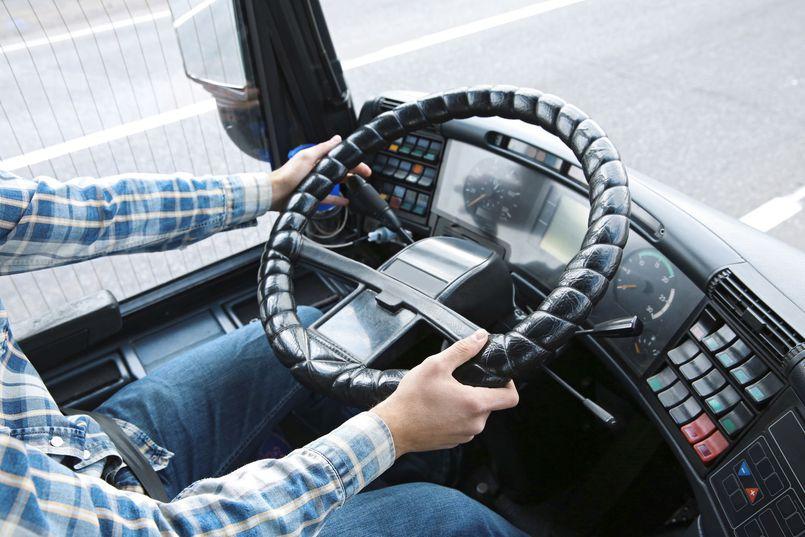 Prezentujemy pokrowce na kierownice samochodowe