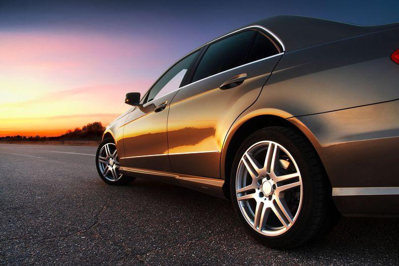 Pomysłowe i praktyczne gadżety samochodowe