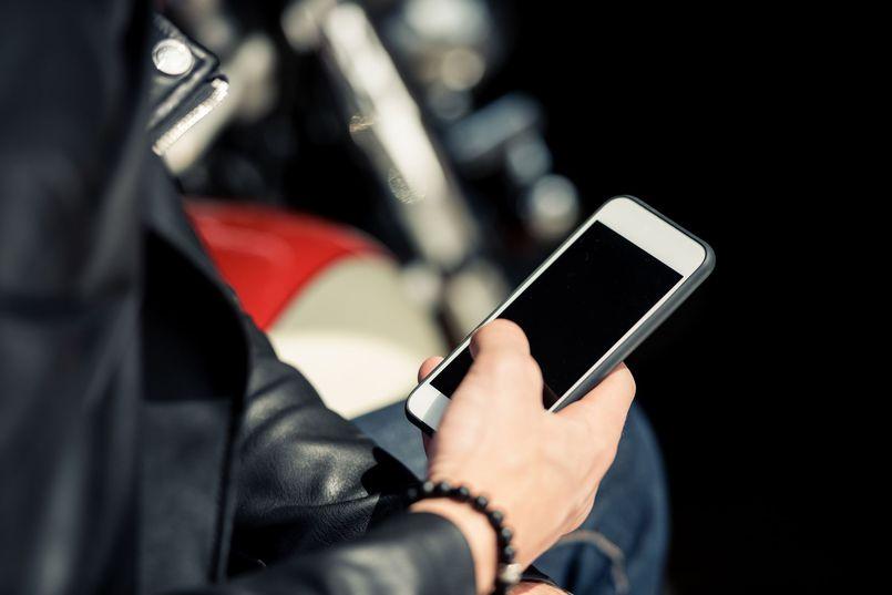 Telefon do 300 złotych – nasze propozycje