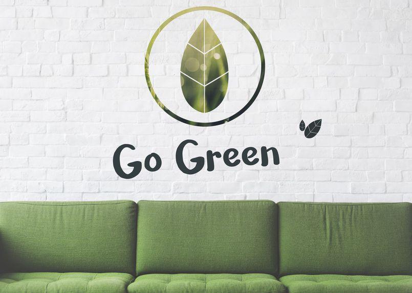 Ekologiczne domy od A do Z