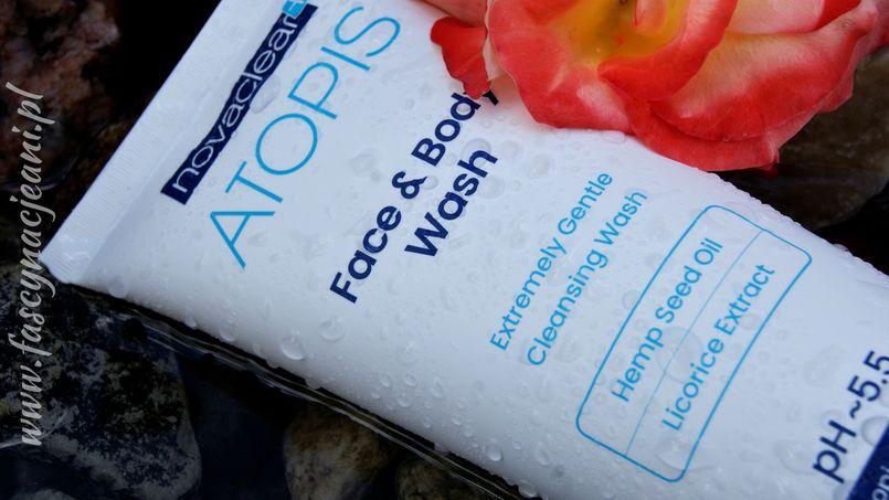 Jak poradzić sobie ze skórą atopową? Są na to sposoby – Novaclear Atopis