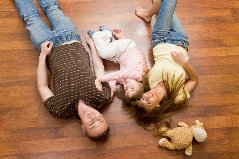 Co robić z dzieckiem w domu w czasie epidemii? Zabraliśmy najciekawsze propozycje