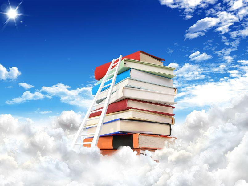 Najlepsze książki z dziedziny pedagogiki
