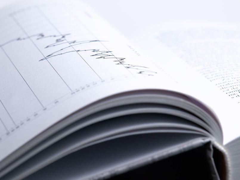 Giełda Papierów Wartościowych – książki o inwestowaniu