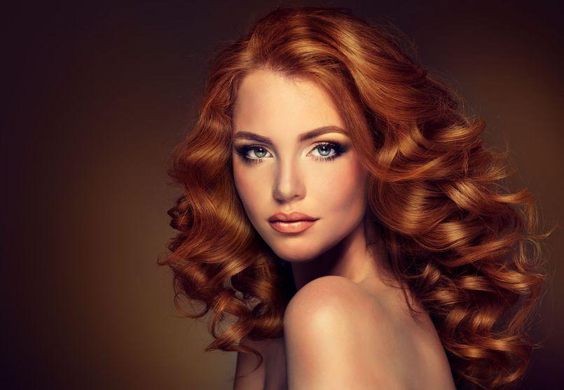 Odżywka do włosów – dbaj na co dzień o ich wygląd!
