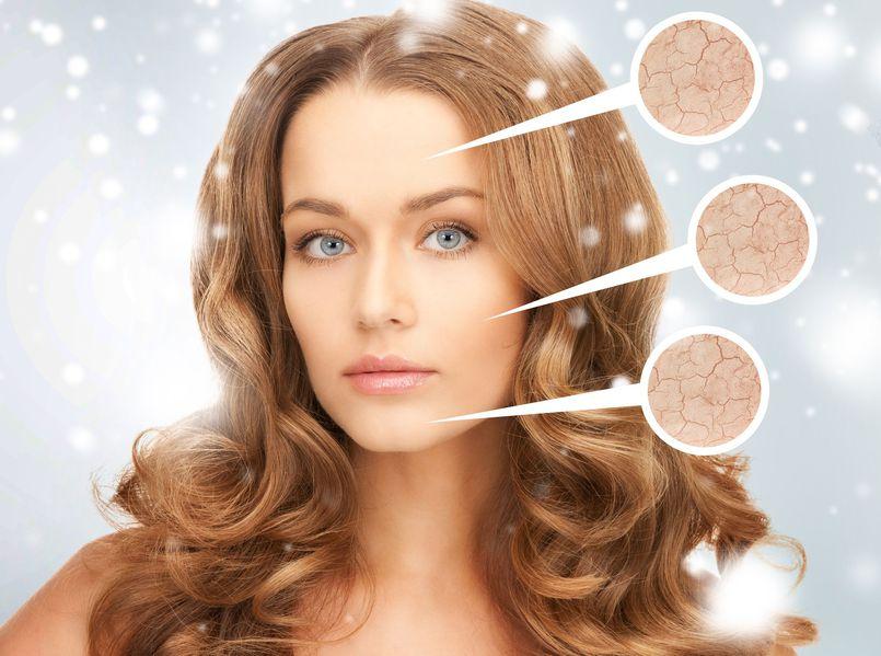 Regeneracja urody po lecie – kosmetyki z apteki i domowe sposoby. Część I: skóra