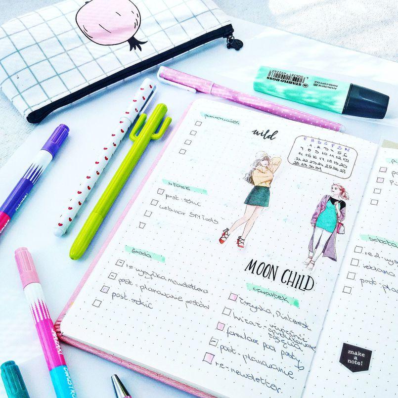Dlaczego warto planować posty na bloga?